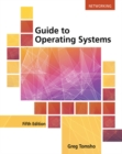 Image for Guide to Operating Systems