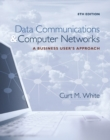 Image for Data communications & computer networks  : a business user's approach