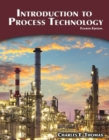 Image for Introduction to process technology