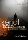 Image for Serial murderers and their victims