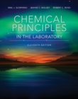 Image for Chemical principles in the laboratory