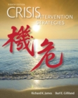 Image for Crisis Intervention Strategies