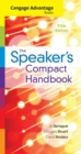 Image for The speaker's compact handbook