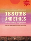 Image for Issues and ethics in the helping professions with 2014 ACA codes