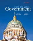 Image for State and local government