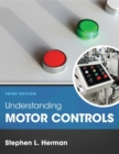 Image for Understanding motor controls