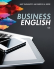 Image for Business English