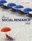 Image for The basics of social research
