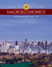 Image for Macroeconomics  : private and public choice