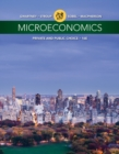 Image for Microeconomics  : private and public choice