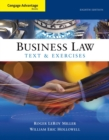 Image for Business law,  : text and exercises