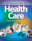 Image for Introduction to Health Care
