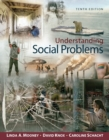 Image for Understanding social problems