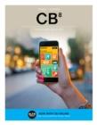 Image for CB 8  : consumer behavior