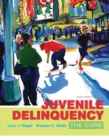 Image for Juvenile delinquency  : the core