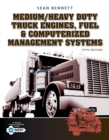 Image for Medium/Heavy Duty Truck Engines, Fuel & Computerized Management Systems