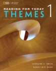 Image for Reading for Today 1: Themes