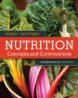 Image for Nutrition  : concepts and controversies