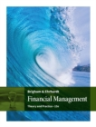 Image for Financial management  : theory and practice