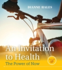 Image for An invitation to health