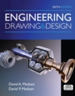 Image for Engineering drawing & design