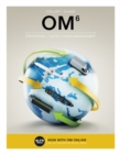 Image for OM (with OM Online, 1 term (6 months) Printed Access Card)