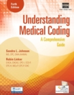 Image for Understanding medical coding  : a comprehensive guide