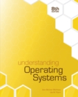 Image for Understanding operating systems