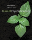 Image for Current psychotherapies