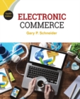 Image for Electronic Commerce