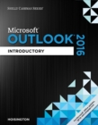 Image for Shelly Cashman Series (R) Microsoft (R) Office 365 & Outlook 2016 : Introductory
