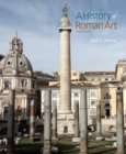 Image for A History of Roman Art