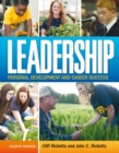 Image for Leadership : Personal Development and Career Success