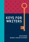 Image for Keys for writers