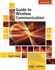 Image for Guide to Wireless Communications