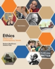 Image for Ethics : Theory and Contemporary Issues