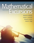 Image for Mathematical excursions