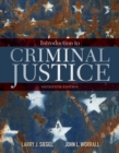 Image for Introduction to Criminal Justice