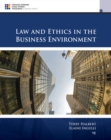 Image for Law and ethics in the business environment