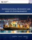 Image for International business law and its environment