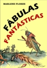 Image for Fabulas fantasticas