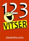 Image for 123 Vitser