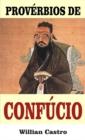 Image for Proverbios de Confucio