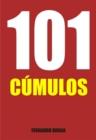 Image for 101 Cumulos