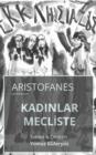 Image for KadA nlar Mecliste