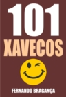 Image for 101 Xavecos