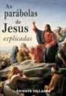 Image for As parabolas de Jesus explicadas
