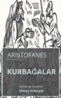 Image for Kurbagalar