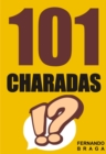 Image for 101 Charadas