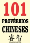 Image for 101 Proverbios chineses